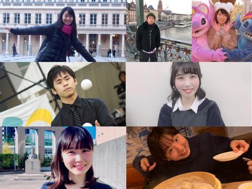 thumbnail_takahashi.jpg